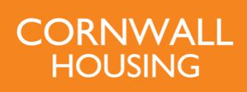 Nick Tregenna -Head of Finance (Cornwall Homes)